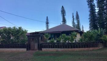 30 B  Uhaloa Pl The Palms At Manele, Lanai City home - photo 0 of 30