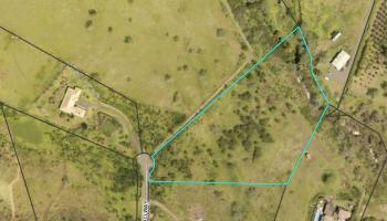 1063 Lower Main St 415 Wailuku, Hi 96793 vacant land - photo 1 of 7