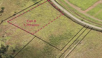 15 Olinda Rd  Makawao, Hi  vacant land - photo 1 of 18