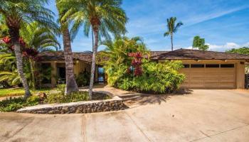 3430  Hookipa Pl Maui Meadows, Maui Meadows home - photo 1 of 30