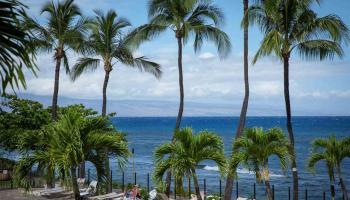 Kaanapali Shores condo #346, Lahaina, Hawaii - photo 0 of 30