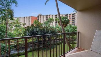 Kaanapali Shores condo # 245, Lahaina, Hawaii - photo 1 of 29