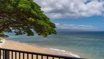 Kaanapali Shores condo # 434, Lahaina, Hawaii - photo 1 of 27