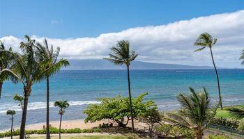 Kaanapali Shores condo # 406, Lahaina, Hawaii - photo 1 of 23
