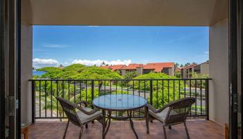 Channel House condo # D106, Lahaina, Hawaii - photo 1 of 23
