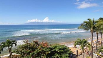 Kaanapali Shores condo # 460, Lahaina, Hawaii - photo 1 of 29