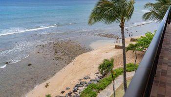 Kaanapali Shores condo # 502, Lahaina, Hawaii - photo 1 of 30