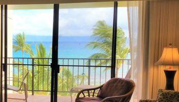 Kaanapali Shores condo # 508, Lahaina, Hawaii - photo 1 of 26