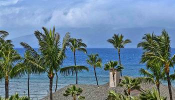 Kaanapali Shores condo # 544, Lahaina, Hawaii - photo 1 of 20