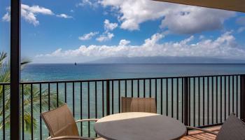 Kaanapali Shores condo # 601, Lahaina, Hawaii - photo 1 of 29