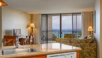 Kaanapali Shores condo # 606, Lahaina, Hawaii - photo 4 of 24
