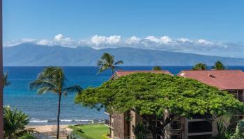 Kaanapali Shores condo # 614, Lahaina, Hawaii - photo 1 of 25