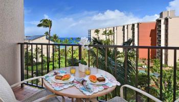 Kaanapali Shores condo # 644, Lahaina, Hawaii - photo 1 of 29