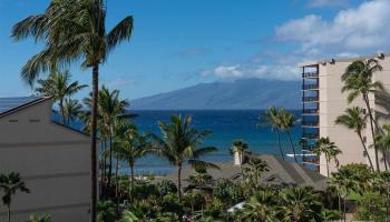 Kaanapali Shores condo # 645, Lahaina, Hawaii - photo 1 of 30