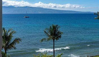 Kaanapali Shores condo # 704, Lahaina, Hawaii - photo 1 of 28