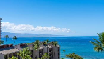 Kaanapali Shores condo # 428, Lahaina, Hawaii - photo 1 of 24