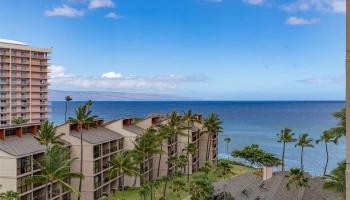 Kaanapali Shores condo # 815, Lahaina, Hawaii - photo 1 of 30