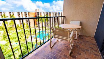 Kaanapali Shores condo # 850, Lahaina, Hawaii - photo 1 of 21