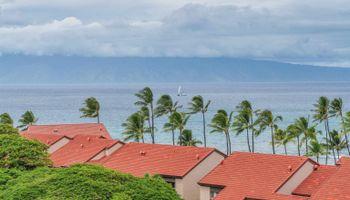Kaanapali Shores condo # 934, Lahaina, Hawaii - photo 1 of 5
