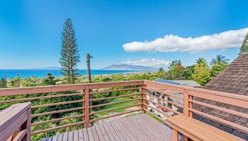 3472  Hookipa Pl South Kihei, Maui Meadows home - photo 2 of 30