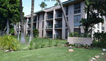 Walaka Apartments condo # 4, Kihei, Hawaii - photo 1 of 8