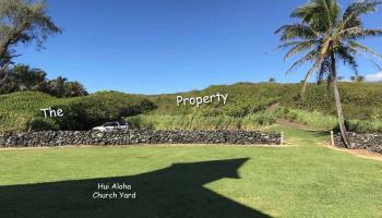 282 LUAWAI St A Lahaina, Hi 96761 vacant land - photo 1 of 30