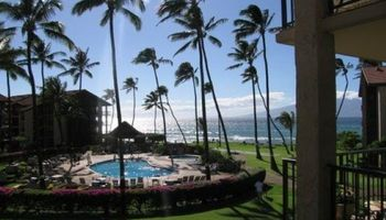 Papakea Resort I II condo # B-303, Lahaina, Hawaii - photo 1 of 5