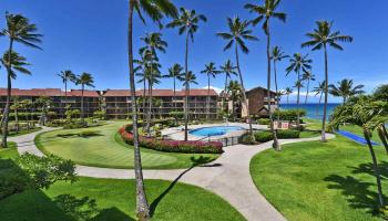 Maui Eldorado I condo # K109, Lahaina, Hawaii - photo 1 of 29