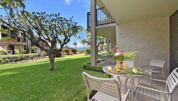 Papakea Resort I II condo # C103, Lahaina, Hawaii - photo 1 of 30