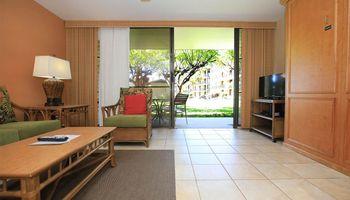 Papakea Resort I II condo # D-105, Lahaina, Hawaii - photo 1 of 29
