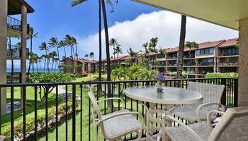 Papakea Resort I II condo # D202, Lahaina, Hawaii - photo 1 of 30