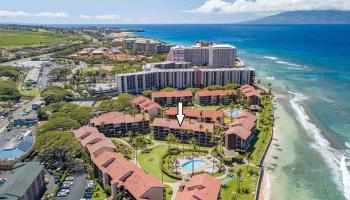 Papakea Resort I II condo # E105, Lahaina, Hawaii - photo 0 of 30