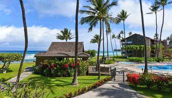 Papakea Resort I II condo # E201, Lahaina, Hawaii - photo 1 of 30