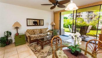 Papakea Resort I II condo # G-102, Lahaina, Hawaii - photo 4 of 24