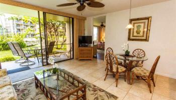 Papakea Resort I II condo # G-102, Lahaina, Hawaii - photo 5 of 24