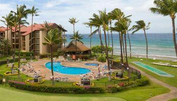 Papakea Resort I II condo # G-406, Lahaina, Hawaii - photo 1 of 17