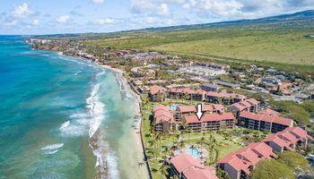 Papakea Resort I II condo # G406, Lahaina, Hawaii - photo 1 of 30
