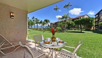 Papakea Resort I II condo # J106, Lahaina, Hawaii - photo 1 of 30
