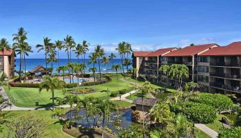 Papakea Resort I II condo # J406, Lahaina, Hawaii - photo 0 of 30