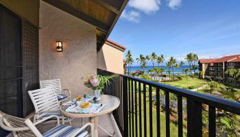 Papakea Resort I II condo # J406, Lahaina, Hawaii - photo 1 of 30