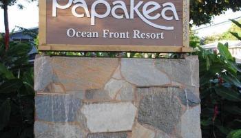Papakea Resort I II condo # K105, Lahaina, Hawaii - photo 1 of 23