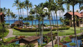 Papakea Resort I II condo # K105, Lahaina, Hawaii - photo 2 of 23