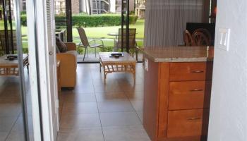 Papakea Resort I II condo # K105, Lahaina, Hawaii - photo 3 of 23