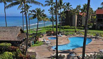 Papakea Resort I II condo # K401, Lahaina, Hawaii - photo 1 of 30