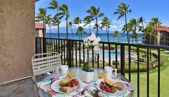 Papakea Resort I II condo # K407, Lahaina, Hawaii - photo 1 of 30