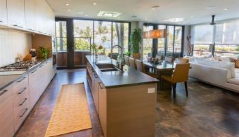 Andaz Residences condo # E 2, Kihei, Hawaii - photo 1 of 29