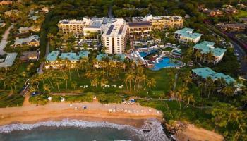Andaz Residences condo # E 4, Kihei, Hawaii - photo 1 of 29