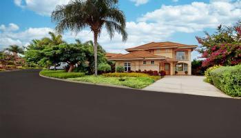 Hokulani Golf Villas condo # 144, Kihei, Hawaii - photo 4 of 30
