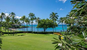 Coconut Grove condo # I36, Lahaina, Hawaii - photo 1 of 30