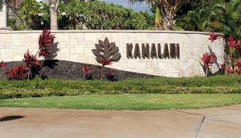 Flats at Kamalani condo # 505, Kihei, Hawaii - photo 1 of 7